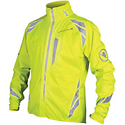 Endura Luminite II Jacket AW15